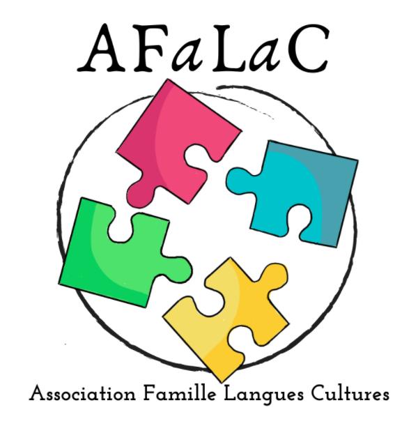 AFaLaC
