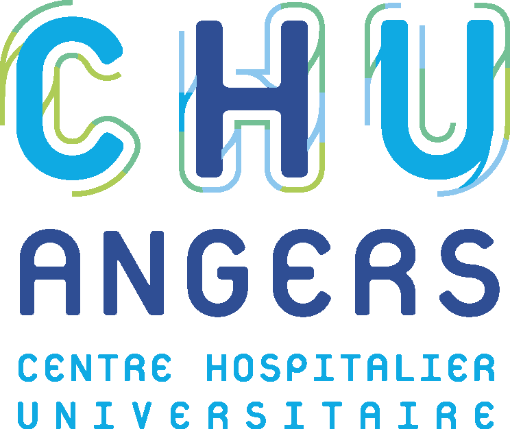 logo_chu_angers