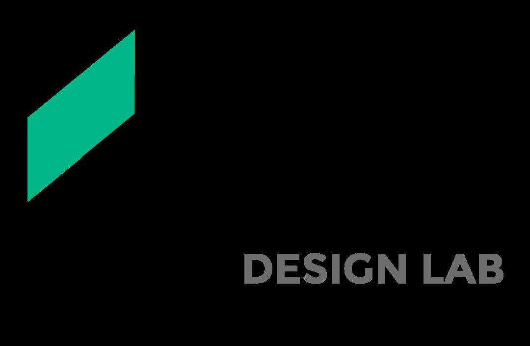 École de Design Nantes Atlantique – City Design Lab